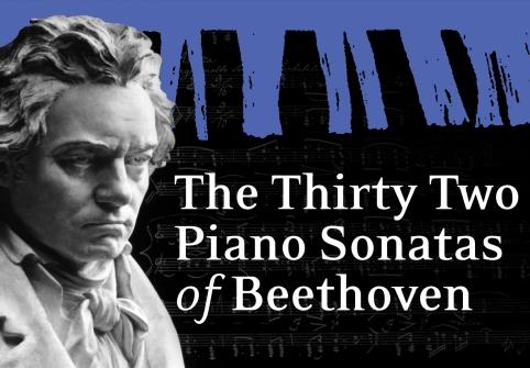 MVC Beethoven PromoBug