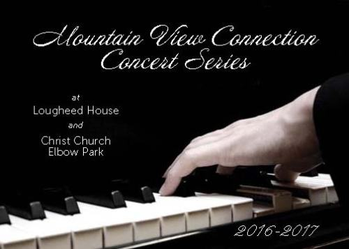 Mountain View 2016-17 Concert Series Cover_Page_1