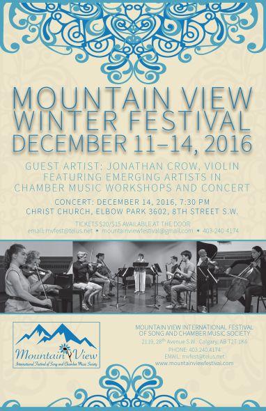 Winterfest_2016