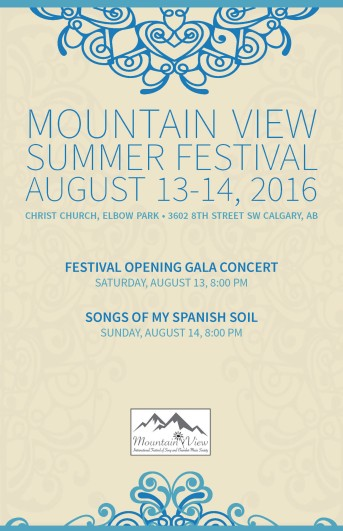 MVC SummerFest2016Program.Fnl 1