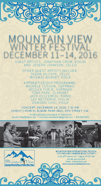winterfest_2016_revised_page_1